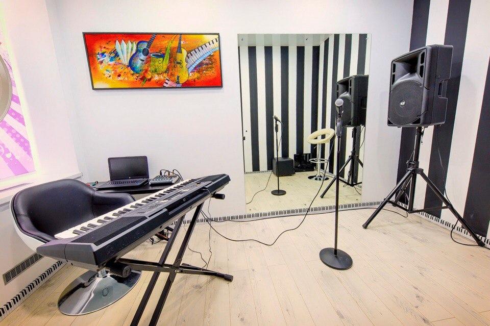 gallery_studioplay_01.jpg