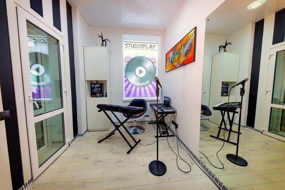 gallery_studioplay_04.jpg