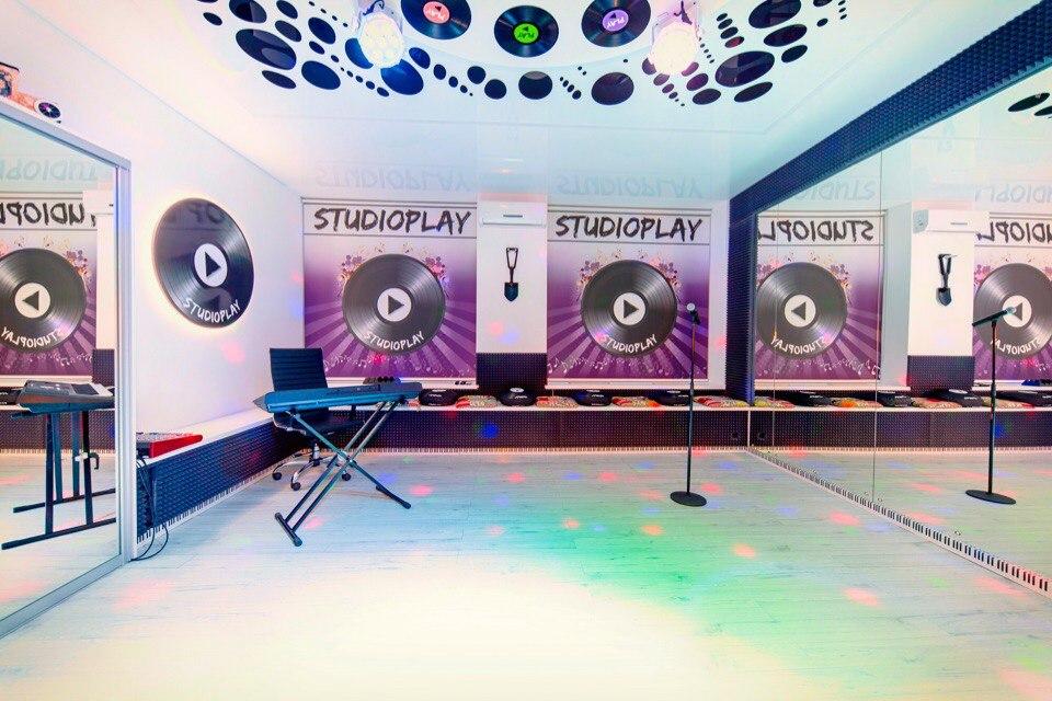 gallery_studioplay_07.jpg